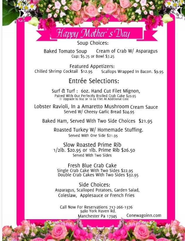 Mothers-Day-Menu-2021